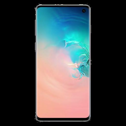 galaxy s10 Samsung na loja tim